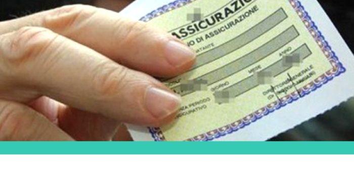 Guidare Senza Assicurazione RCA Ecco Rischi E Le Sanzioni